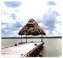 Belize Virtual Tour